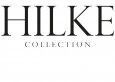 HILKE COLLECTION