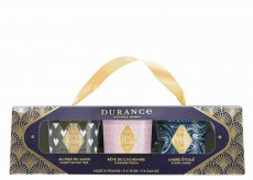 Giftpack Durance