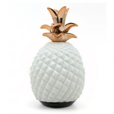 Aroma Diffuser Pineapple