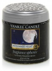 Fragrance Spheres Midsummer Night Yankee Candle