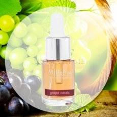 Water Soluble Fragrance Grape Cassis