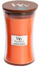 Wood Wick Dreamsicle Daydream Large
