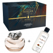 Giftset Temptation Champagne Maison berger