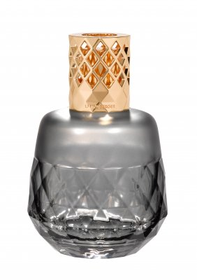 Doftflaska Clarity Grey