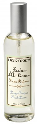 Durance Rumsspray Fresh Linen