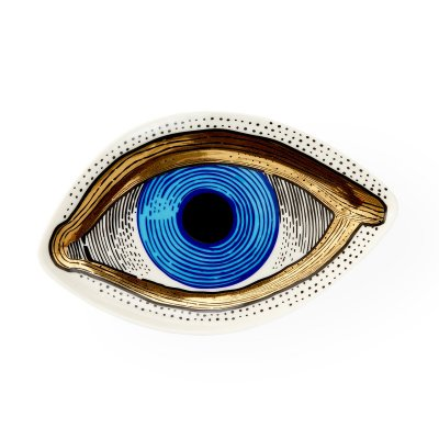 Eye Trinket Tray Jonathan Adler