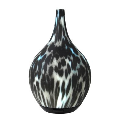 Aroma Diffuser Animal Print Sthlm Fragrance Supplier