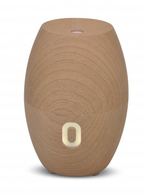 Aroma Diffuser Wood , Sthlm Fragrance Supplier